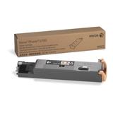 Xerox 108R00975 parte di ricambio per la stampa Contenitore per toner di scarto Stampante Laser/LED