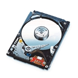 INTENSO HDD INTERNO 2 5P 500GB SATA2