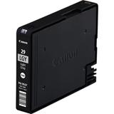 Canon Cartuccia d'inchiostro PGI-29 LGY grigio chiaro