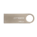 USB flash Kingston DTSE9 16GB, Champagne