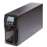Riello VST 1100 gruppo di continuità (UPS) 1100 VA 880 W 4 presa(e) AC