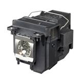 EPSON LAMPADA VIDEOPROIETTORE ELPLP71 XEB1400WI/10WI-470/5W/I-480/5W/I.