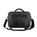 Tasche für Notebooks 43,2 - 45,7 cm (17-18) Targus Classic+
