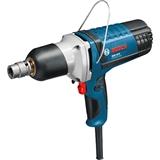 Bosch 0 601 444 000 avvitatore a batteria Nero, Blu, Rosso, Argento 500 W