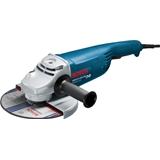 Bosch 0 601 884 M03 smerigliatrice angolare 18 cm 6500 Giri/min 2400 W 5,2 kg