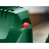 Bosch POF 1200 AE Nero, Verde, Rosso, Argento 28000 Giri/min 1200 W