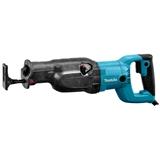 Makita JR3060T sega alternativa 2800 spm (fogli per minuto) 1250 W Nero, Blu