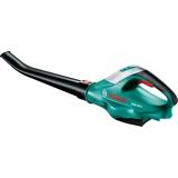 Bosch ALB 18 LI soffiatore di foglie cordless 210 km/h Nero, Verde 18 V Ioni di Litio