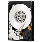 Western Digital HDD int. 3,5 3TB WD WD30EFRX, Red SATA 6Gb/s IntelliPower 64MB