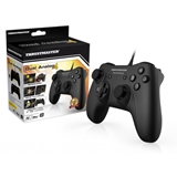 THRUSTMASTER FIRESTORM DUAL ANALOG 4 GAMEPAD PC