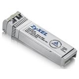 Zyxel SFP10G SR modulo del ricetrasmettitore di rete Fibra ottica 10000 Mbit/s SFP+ 850 nm