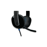 Headset Logitech H540 (981-000480)