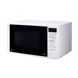 LG MB4042D 20L 700W Bianco forno a microonde