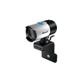 MICROSOFT LIFECAM STUDIO HD 1080P USB W7 WVISTA WXP/2000/98 IN