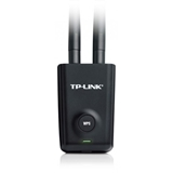 xWLAN USB 300mb TP-Link WN8200ND