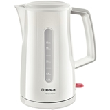 Kettle Bosch TWK3A011 | white