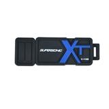 Patriot Memory 64GB Supersonic Boost XT unità flash USB USB tipo A 3.2 Gen 1 (3.1 Gen 1) Nero