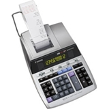 Canon MP1211-LTSC Scrivania Printing calculator Argento