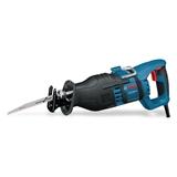 Bosch GSA 1300 PCE Professional Nero, Blu, Rosso 2900 spm (fogli per minuto) 1300 W