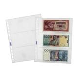 Favorit Envelopes cartellina e accessori 25 pezzo(i)