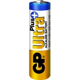 GP Batteries Ultra Plus Alkaline AA Batteria monouso Stilo AA Alcalino