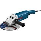 Bosch 0 601 850 M03 smerigliatrice angolare 23 cm 6500 Giri/min 5,1 kg