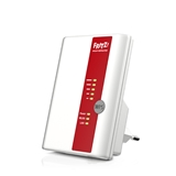 AVM FRITZ!WLAN Repeater 310 International 300 Mbit/s Bianco