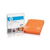 Hewlett Packard Enterprise C7978A cassetta di pulizia Cartuccia di pulizia