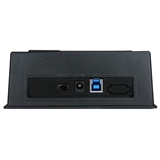 StarTech.com Docking station SSD /HDD per dischi rigidi SATA III USB 3.0 con UASP