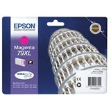 Epson Tower of Pisa Tanica Magenta