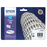 Epson Tower of Pisa Tanica Ciano