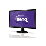 "Benq GL2250HM LED display 54,6 cm (21.5"") Full HD Nero"