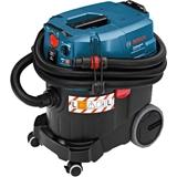 Bosch 0 601 9C3 200 aspirapolvere a traino 1380 W Aspiratore a cilindro Secco Senza sacchetto 35 L