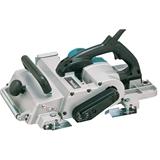 Makita KP312S pialla manuale elettrica Nero, Grigio 12000 Giri/min 2200 W
