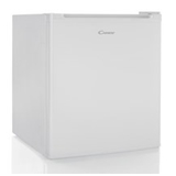 Candy CFO 050 E Libera installazione 43L A+ Bianco frigorifero
