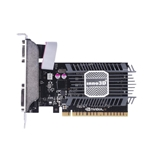 ciampistore.it inno3d n730-1sdv-e3bx scheda video nvidia geforce gt 730 2 gb gddr3