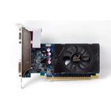Inno3D GeForce GT 730 2GB NVIDIA GDDR5