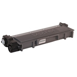 BROTHER TONER HL-L2300D/2340DW/2360DN/2365
