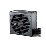 be quiet! Straight Power 10 500W 500W ATX Nero