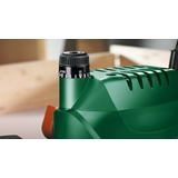 Bosch POF 1400 ACE 28000 Giri/min 1400 W