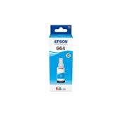 Epson Flacone inchiostro Ciano