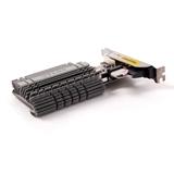 ZOTAC VGA GT730 4GB ZONE EDITION VGA/DVI/HDMI GDDR3 ZT-71115-20L