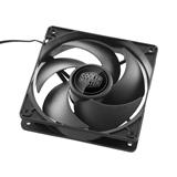 Cooler Master Silencio FP 120 Computer case Ventilatore