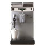 Saeco Lirika Macchiato Macchina per espresso 2,5 L Automatica