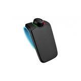 Parrot Minkit Neo 2 HD Universale USB/Bluetooth Nero, Blu vivavoce