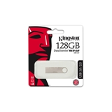 Kingston USB flash 128GB USB 3.0 DataTraveler SE9 G2 (Metal casing)