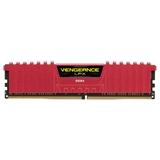 Corsair 8GB DDR4 2400 memoria 2400 MHz