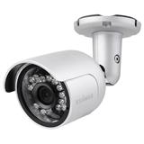 Edimax IC 9110W telecamera di sorveglianza Telecamera di sicurezza IP Esterno Capocorda Soffitto/muro 128