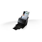 ciampistore.it canon imageformula dr-c240 600 x 600 dpi scanner a foglio nero a4