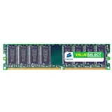 Corsair 2GB 800MHz DDR2 CL5 DIMM 1.8V